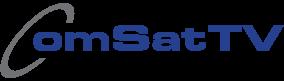 ComSatTV.de Logo